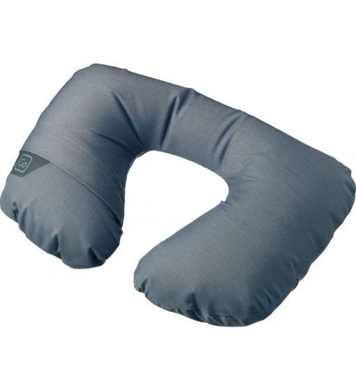 Poduszka podróżna na kark, poduszka podróżna, poduszka do samolotu, poduszka do samochodu, poduszka pompowana, poduszka turystyczna