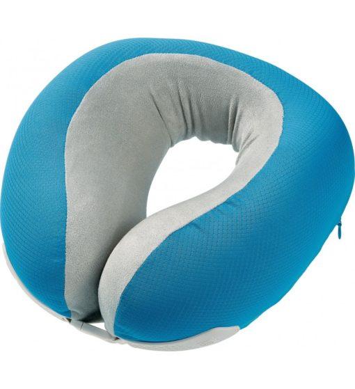 poduszka podróżna, poduszka do samolotu, poduszka podróżna do samolotu, poduszka na kark, poduszka rogal, poduszka do samochodu, poduszka na szyję