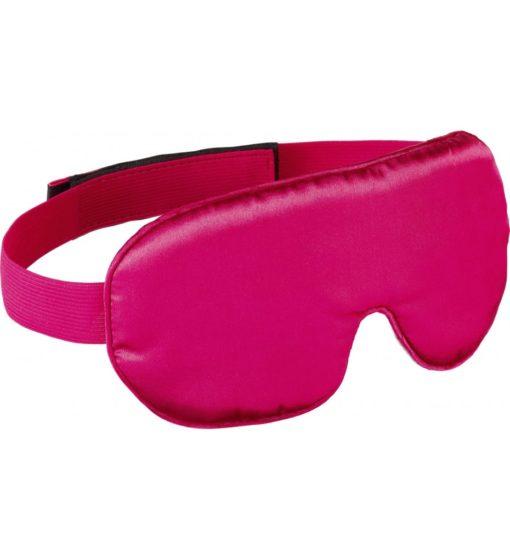 Ta gładka jak jedwab opaska na oczy do spania jest przyjemna w noszeniu. Jest wyściełana delikatnym materiałem, aby zapewnić naprawdę wygodne spanie. maska na oczy, opaska na oczy, opaska na oczy do spania, jedwabna opaska na oczy