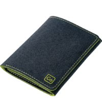 portfel RFID, etui na karty kredytowe, etui na karty kredytowe RFID, ochrona RFID, portfel na karty kredytowe, bezpieczny portfel, bezpieczne etui