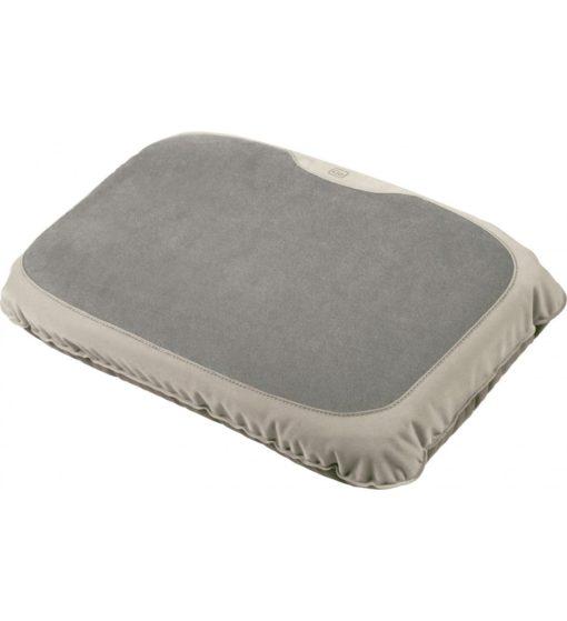 poduszka pod plecy, poduszka pod lędźwie, poduszka pod kręgosłup, poduszka lędźwiowa, poduszka podróżna pod plecy