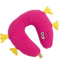 poduszka dla dzieci na szyję, poduszka podróżna, poduszka dla dziecka, poduszki podróżne dla dzieci, poduszka do samolotu dla dziecka, poduszka do samolotu, poduszka podróżna dziecięca