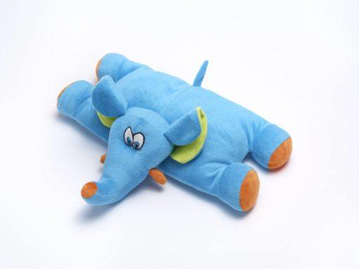 poduszka podróżna dla dziecka, poduszka podróżna dziecięca, poduszki podróżne dla dzieci, poduszka rogal dla dziecka, poduszka rogal dla dzieci
